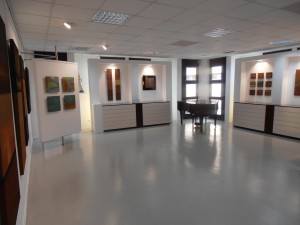 Ausstellung Kunsthaus Schill 2