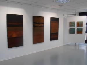 Ausstellung Kunsthaus Schill 3