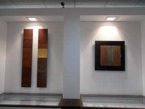 Ausstellung Kunsthaus Schill 4