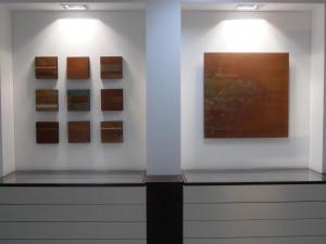 Ausstellung Kunsthaus Schill 5