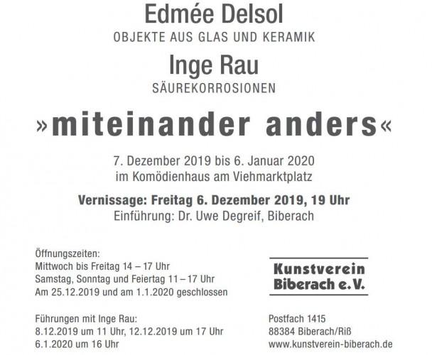 2019-12-01 09_31_36-Einladungskarte_228x118mm