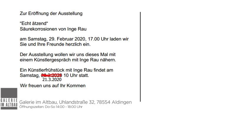 2020-02-07 14_50_03-echt-aetzend_hinten_Quer3.pdf - Foxit Reader